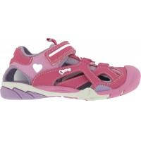 Primigi 5460000 Pink Sandals
