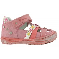 Primigi PBD7068 Pink Shoes