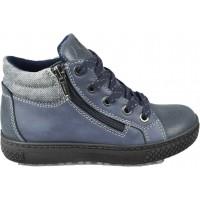 Primigi 4391722 Blue Boots