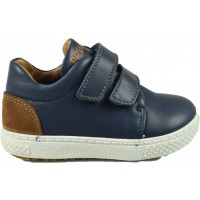 Primigi 4365800 Navy Blue Shoes