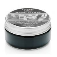 Cherry Blossom Renovating Cream Black 50ml