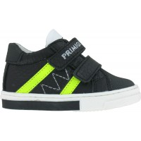 Primigi 4406200 Black Trainers