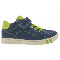 Primigi PHK7146 Blue Shoes
