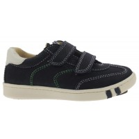 Primigi PHK7147 Navy Blue Shoes