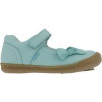 Primigi 5431277 Aqua Shoes