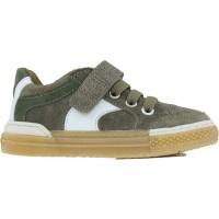 Primigi 5422000 Brown Shoes