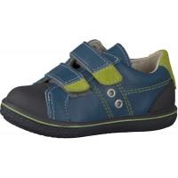 Ricosta Pepino Nipy Pavone Shoes