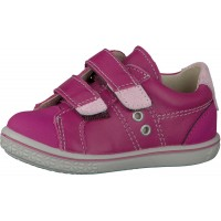 Ricosta Pepino Nipy Pop Pink Shoes