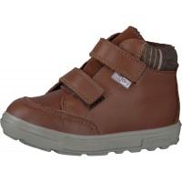 Ricosta Pepino Basti Nougat OutDry Waterproof Boots