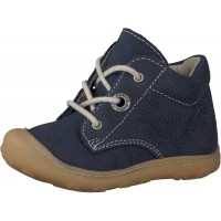Ricosta Pepino Cory See Blue Boots