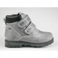 Primigi Scott Grey Gore-tex Boots