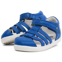 Bobux I-walk Tidal Sapphire Quick Dry Sandals