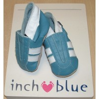 Inch Blue Sports Sky Blue