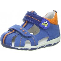 Superfit Freddy 139-91 Blue