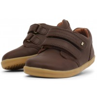 I-walk Port Brown