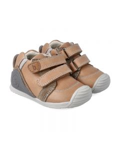Biomecanics 201120 Sand Boots