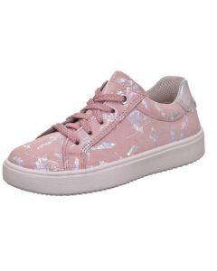 Superfit Heaven 9488-55 Pink Shoes