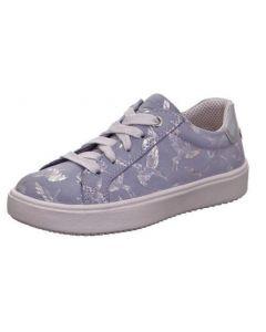 Superfit Heaven 9488-84 Blue Shoes