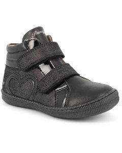 Primigi 8432300 Black Boots