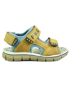 Primigi 3396722 Brown Sandals