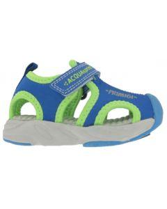 Primigi 3449233 Blue Water Friendly Sandals