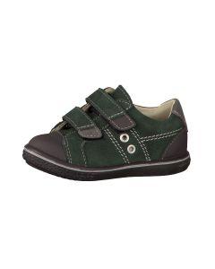 Ricosta Pepino Nippy Green Shoes