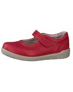 Ricosta Lelia Pink Shoes