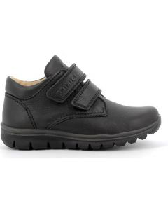 Primigi 6395300 Black School Shoes