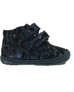 Primigi 6408222 Blue Boots