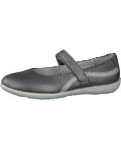 Ricosta Mischa Grey Size 33