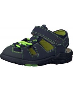 Ricosta Pepino Gery Nautic See Sandals