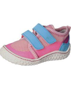 Ricosta Pepino Peppi Rose Barefoot Shoes