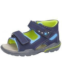 Ricosta Pepino Manto Nautic Sandals