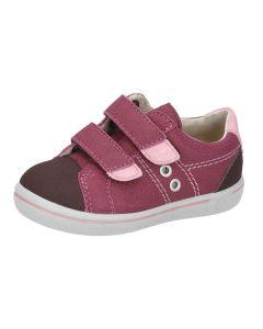 Ricosta Pepino Nippy Merlot Shoes