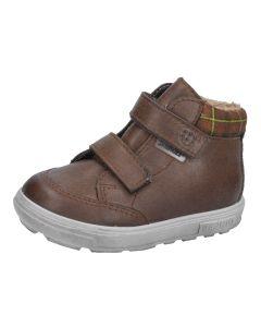 Ricosta Pepino Basti Sympatex Waterproof Marone Boots