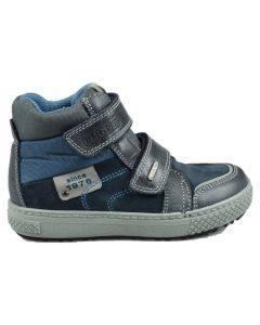 Primigi 8642100 Gore-tex Blue Boots
