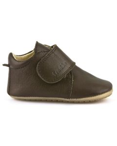 Froddo G1130005-5 Brown Pre-walkers
