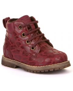 Froddo G2110085-1 Bordeaux Boots