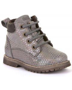Froddo G2110085-4 Grey Boots