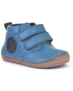 Froddo G2130208-4 Jeans Blue Boots