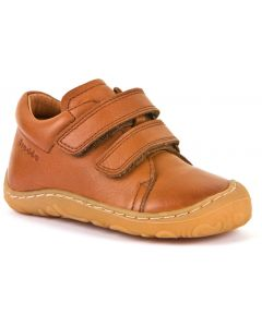 Froddo G2130225-3 Brown Shoes