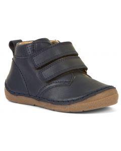 Froddo G2130241 Navy Blue Boots