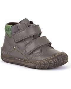 Froddo G3110130-3 Grey Boots