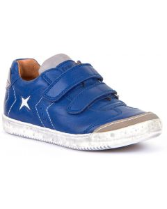 Froddo G3130144 Electric Blue Shoes