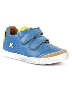 Froddo G3130164-1 Jeans Blue Shoes