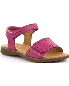 Froddo G3150127 Fuchsia Pink Sandals