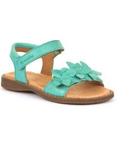 Froddo G3150153-4 Mint Green Sandals