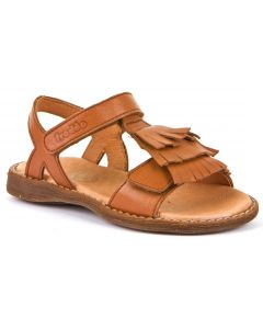 Froddo G3150182-5 Brown Sandals