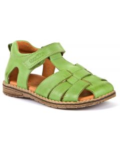 Froddo G3150191-3 Olive Green Sandals