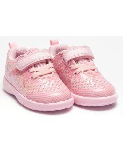 Lelli Kelly Milena LK1804 Rose Pink Trainers